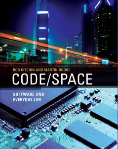Code space