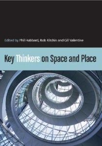 Key-Thinkers-on-Space-and-Place