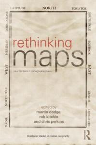 Rethinking-Maps