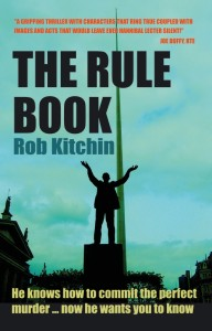 RuleBook_cover