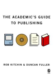 academics guide