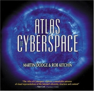 atlas of cyberspace