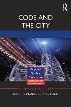 code and city 2