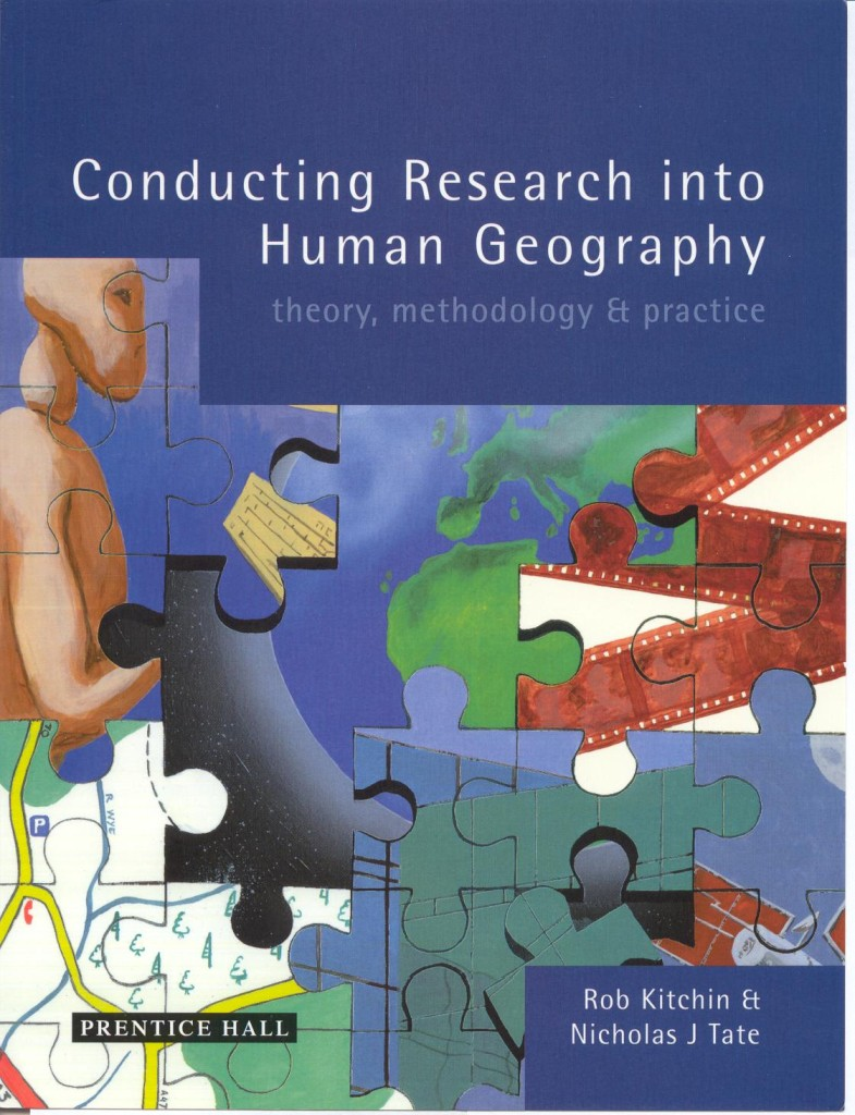 geography methodolgy and research Benefits associated with the prescription of hrt methodology is described as the way to undertake and advance in the study according to sim and wright (2000), methodology is the set of principles of research that guides the researcher to decide the type of research method which would be most appropriate considering the type of.