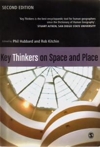 key thinkers 2