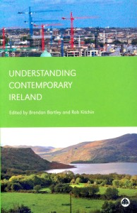 understand contemporary Ireland